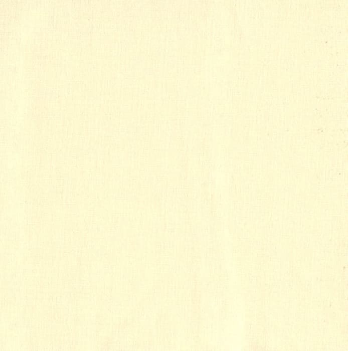 Moda Bella Broadcloth (#9900-60) Ivory