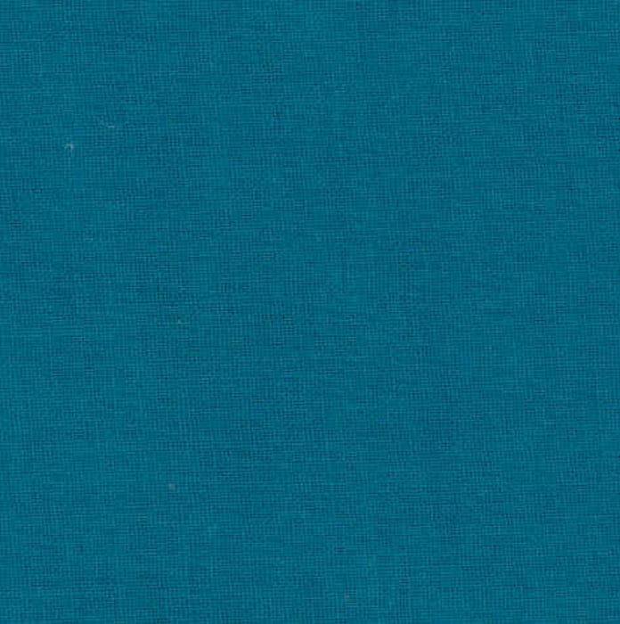 Cotton Broadcloth Teal