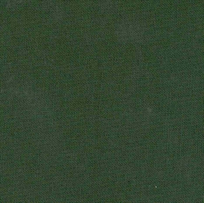 Cotton Broadcloth Amish Green