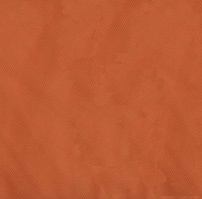 """54"""" Wide Tulle Copper"""