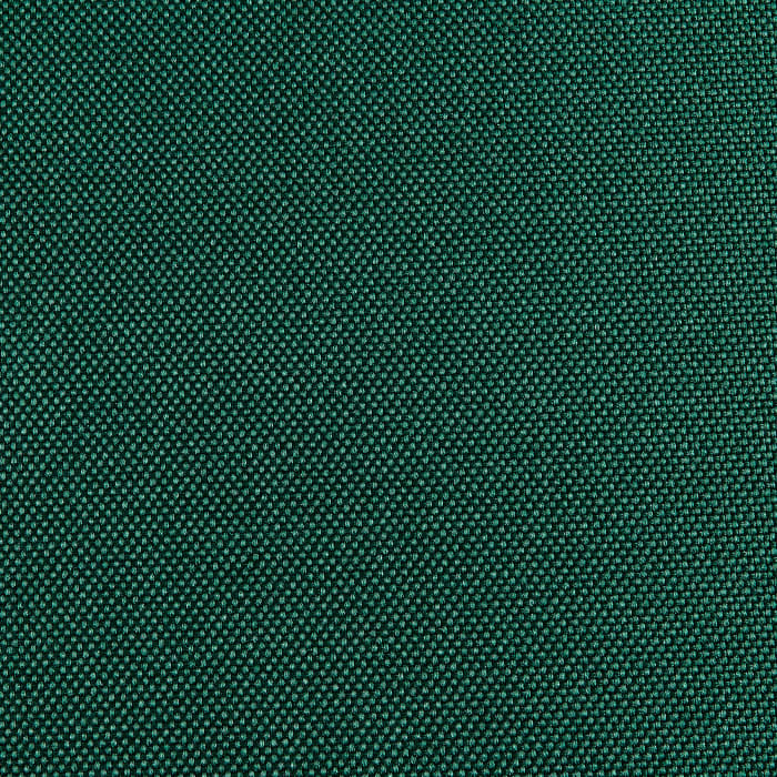 Heavy duty nylon canvas green discount designer fabric for Canvas fabric