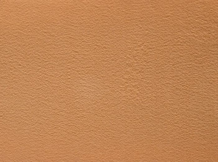 Presto Felt 9'' x 12'' Craft Cut Cashmere Tan