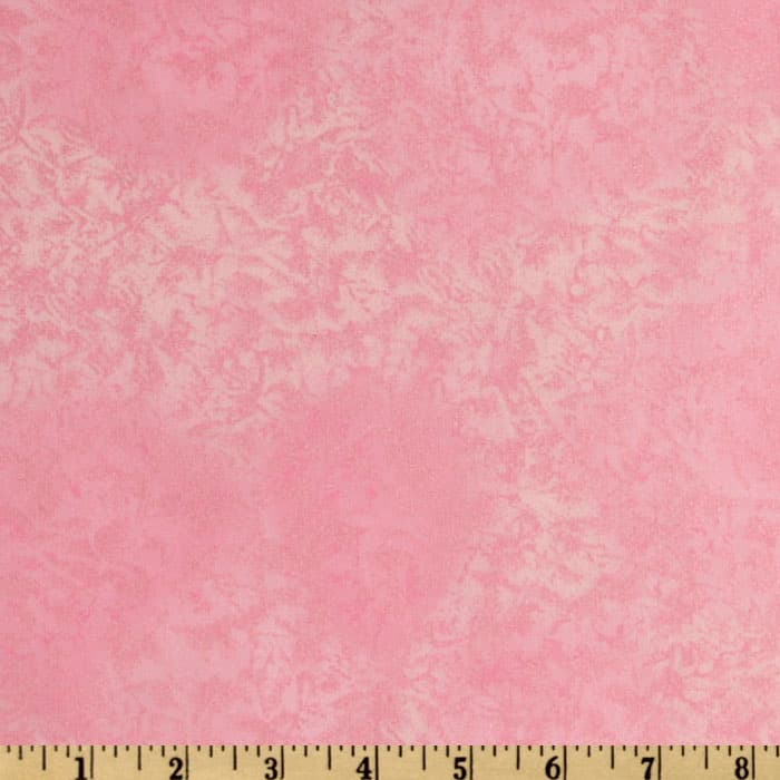 Michael Miller Fairy Frost Pink