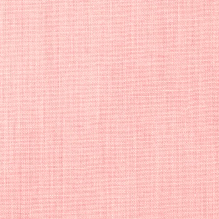 Cotton Blend Broadcloth Pink