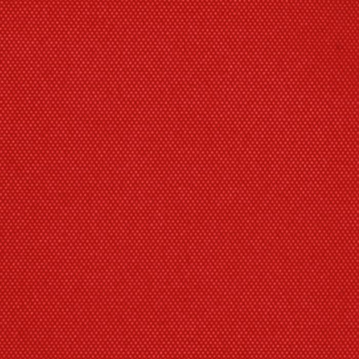 Rhino Canvas Red
