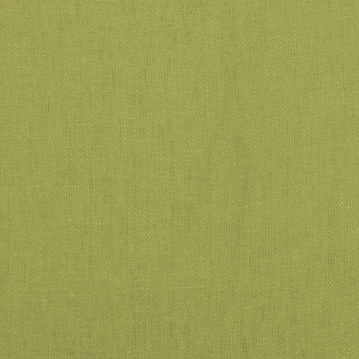 Kaufman Brussels Washer Linen Blend Lime
