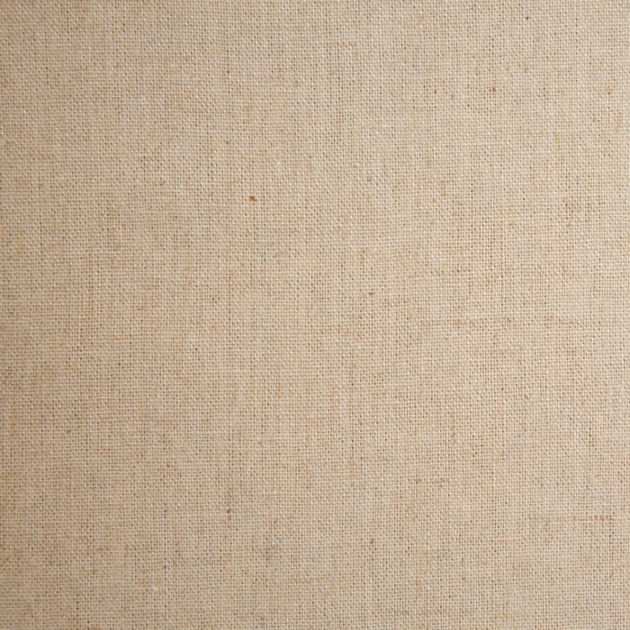 Kaufman Brussels Washer Linen Blend Natural