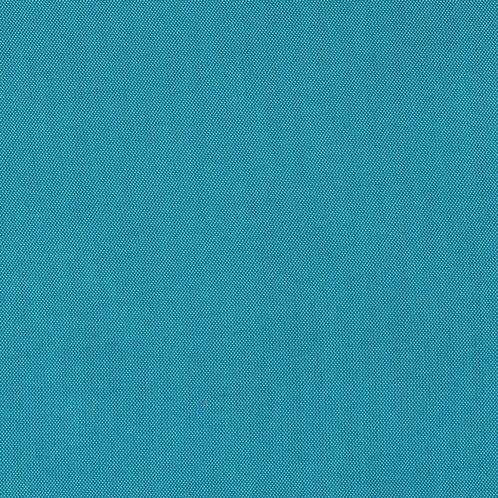 China Silk Polyester Lining Turquoise