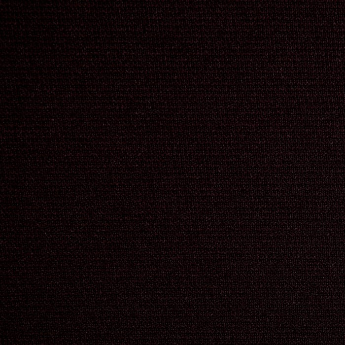 Ponte Double  Knit Brown