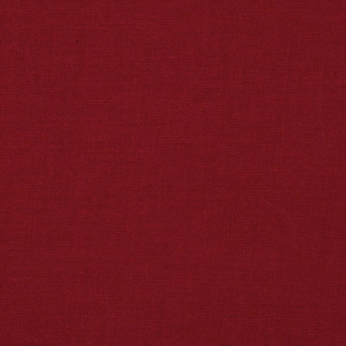 Kona Cotton Ruby