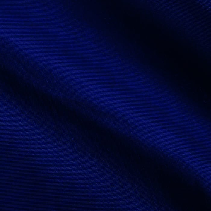 Two Tone Taffeta Navy