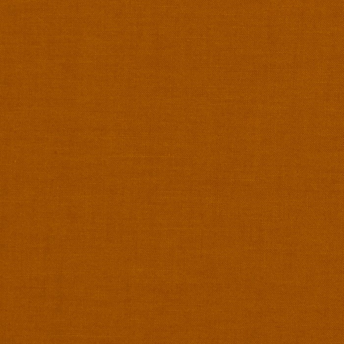 Michael Miller Cotton Couture Broadcloth Cinnamon