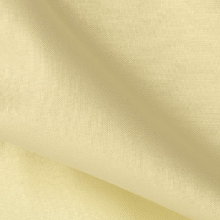 Michael Miller Cotton Couture Broadcloth Vanilla