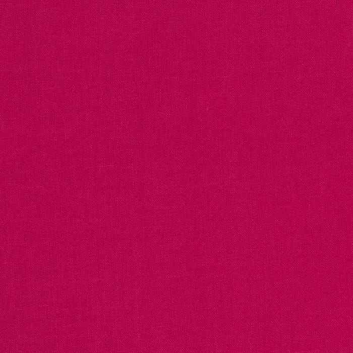 Michael Miller Cotton Couture Broadcloth Fuchsia