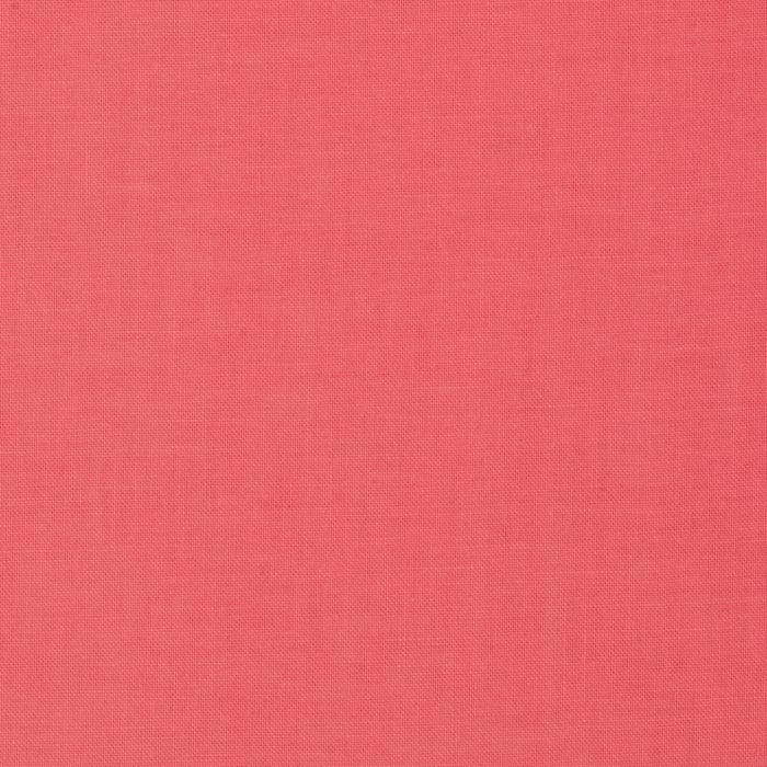 Michael Miller Cotton Couture Broadcloth Petal Pink