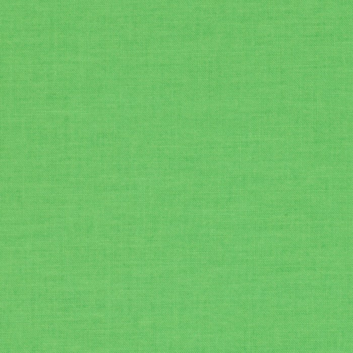 Michael Miller Cotton Couture Broadcloth Pastille Green