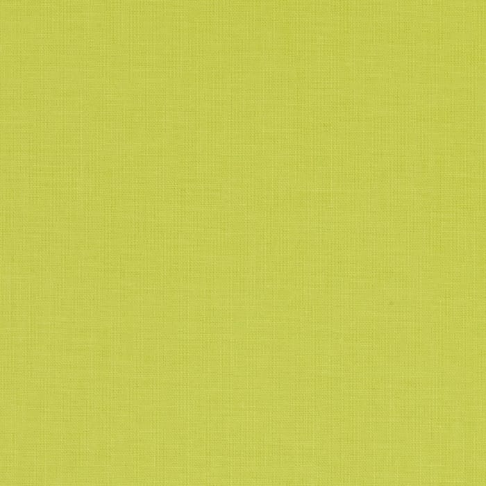 Michael Miller Cotton Couture Broadcloth Limeade
