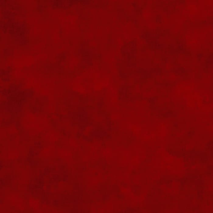 Moda Marbles (9881-36) Red Hot