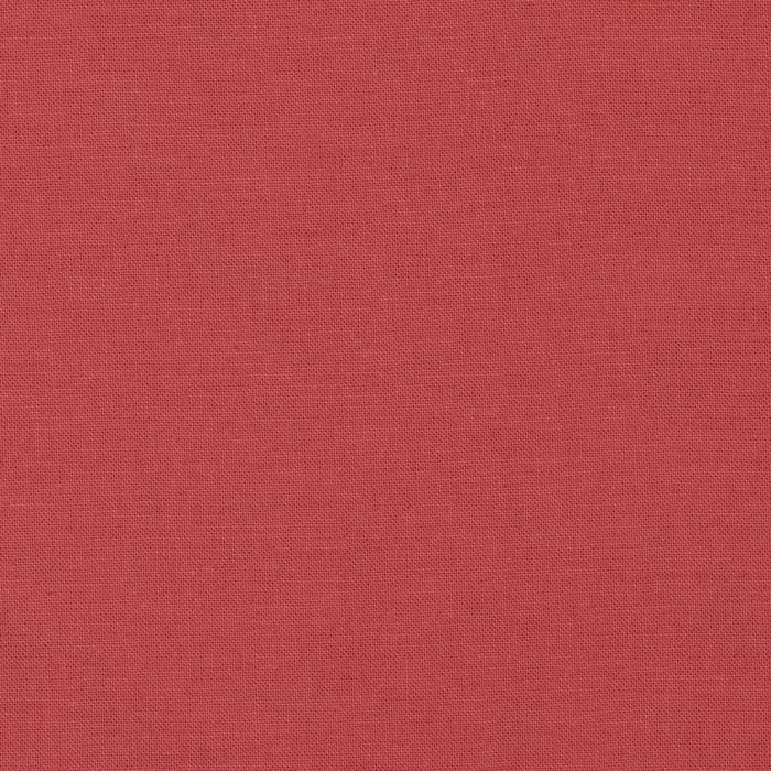 Moda Bella Broadcloth (# 9900-210) Strawberry