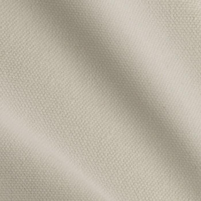 "60"" Water Repellent Cotton Duck White"