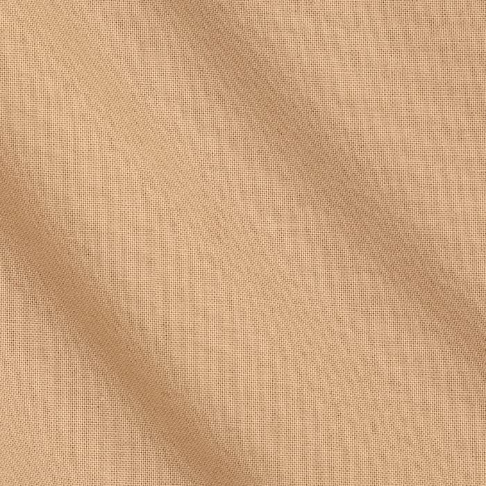 Timeless Treasures Soho Solid Broadcloth Camel
