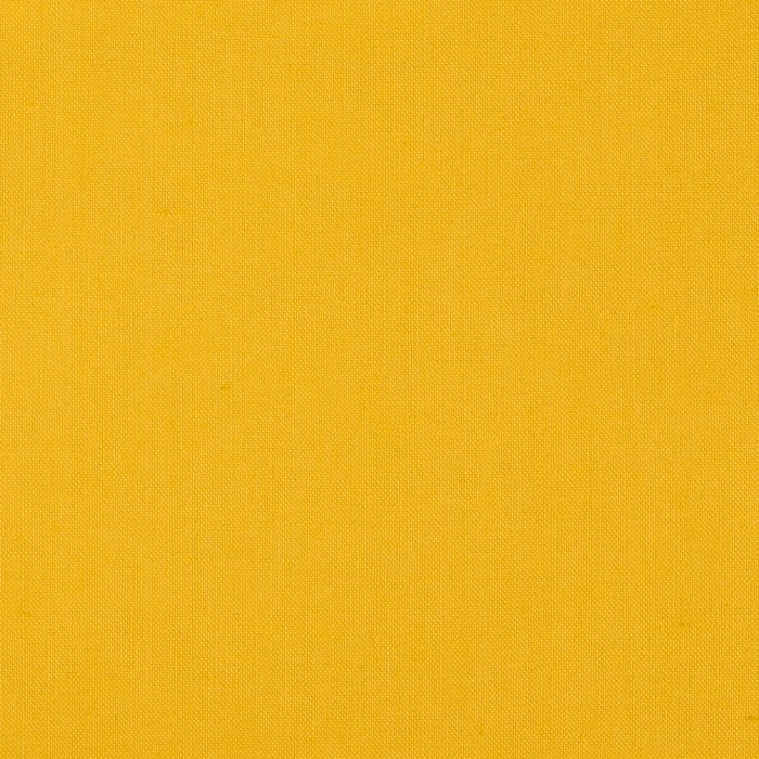 Timeless Treasures Soho Solid Broadcloth Daffodil