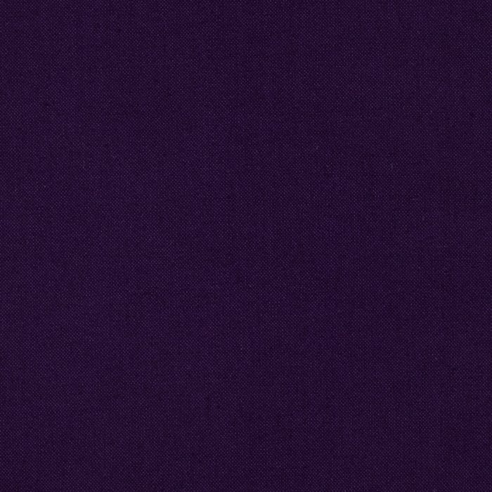 Timeless Treasures Soho Solid Broadcloth Violet