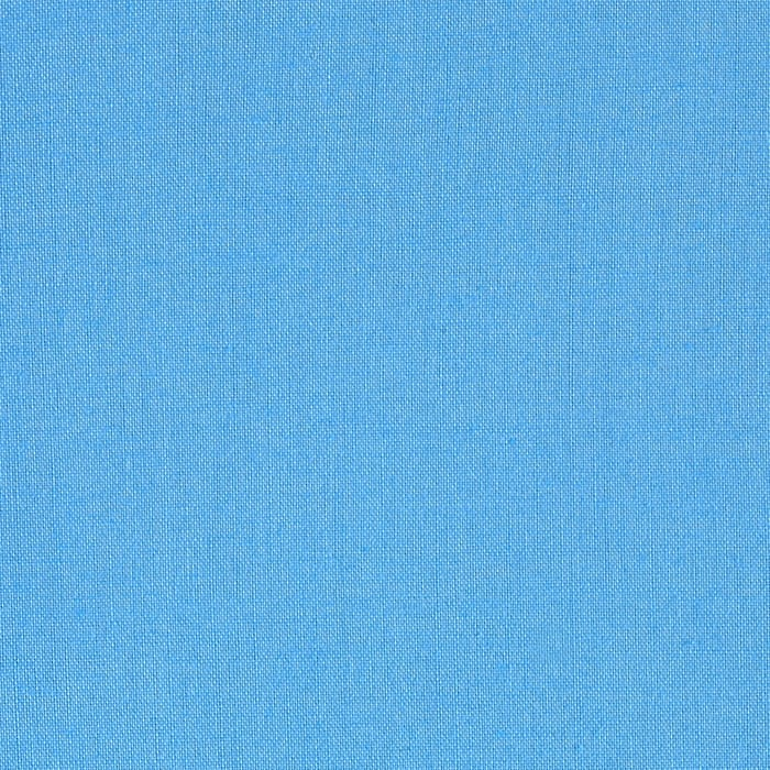 Cotton Broadcloth Periwinkle