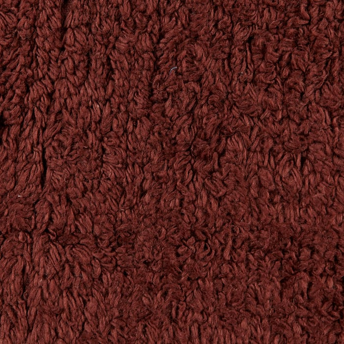 10 Ounce Chenille Brown