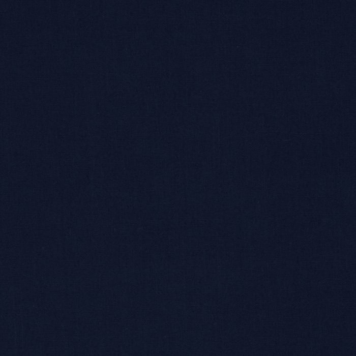 Pimatex Solid Navy
