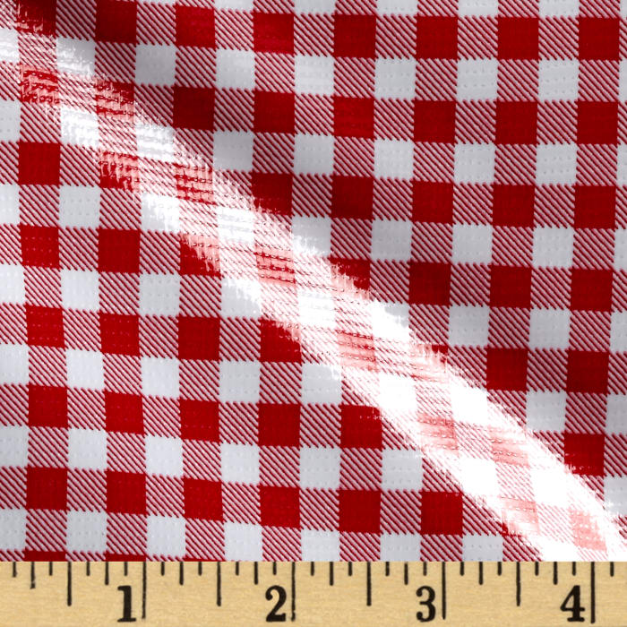 Oilcloth Fabric Oilcloth Fabric By The Yard Fabric Com