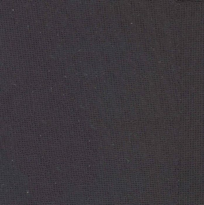 FusiKnit Fusible Tricot Interfacing Black