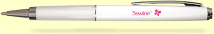 Sewline Tracing Roller Ball Pen