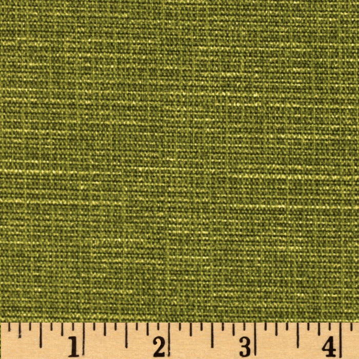 Richloom Indoor/Outdoor Monti Leaf
