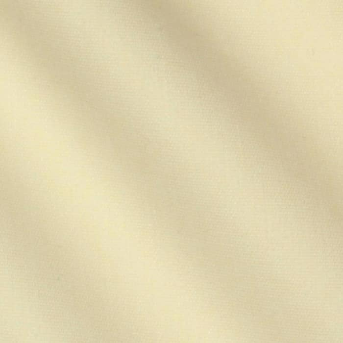 Roc-Lon® Special Suede Drapery Lining Parchment