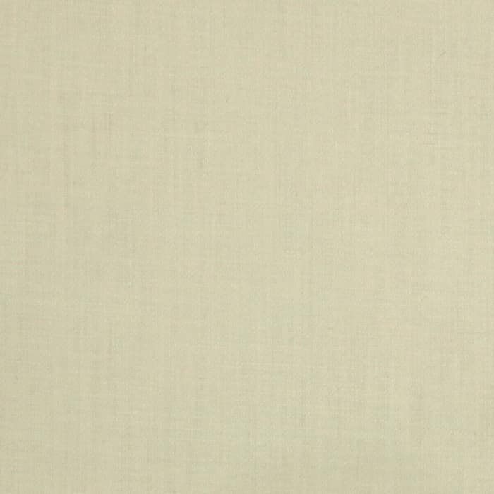 Hanes Drapery Lining Ruby Plus Sateen Ivory