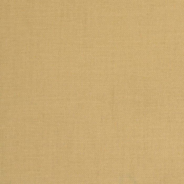 Hanes Drapery Lining Ruby Plus Sateen Tan
