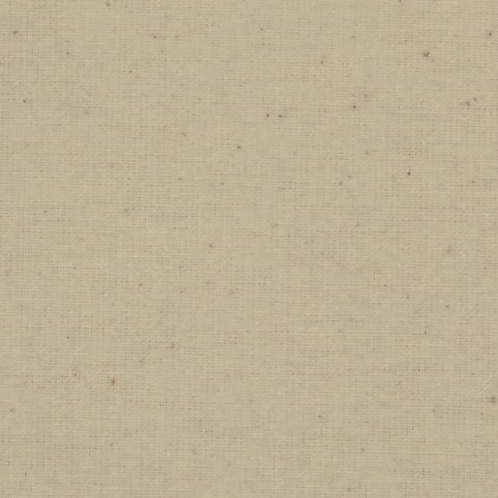 "Quilter's Flannel 108"" Wide Natural"