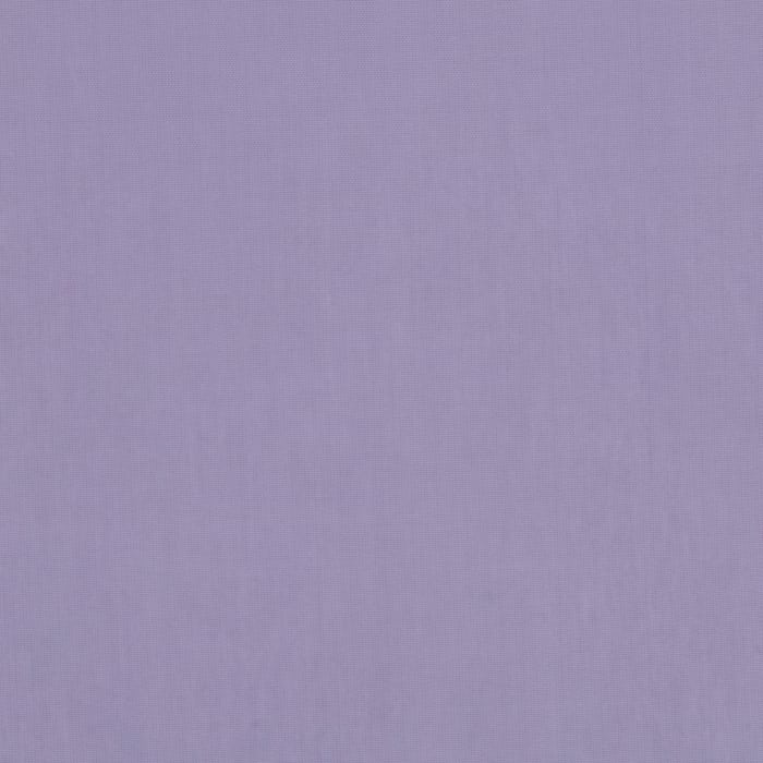 Polyester Lining Lilac