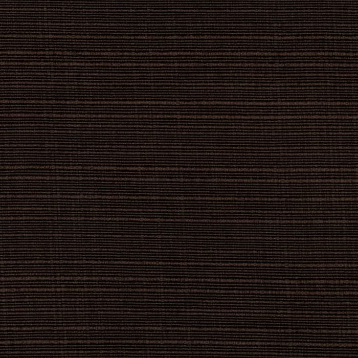 Richloom Solarium Outdoor Forsythe Chocolate