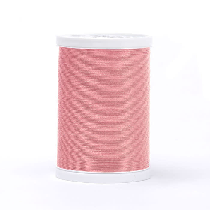 Amy Butler Thread (122) Cerise Pink